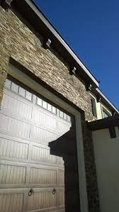 Rv Garages Garages And Carports Arx Engineering