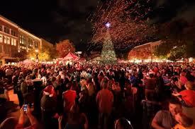 the lights festival houston 2016 market street seeks lighting luminary for 2017 market street in