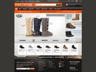 ugg boots sale sole trader soletrader outlet reviews read customer service reviews of