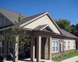 Oak Pointe Apartments Charlotte Nc by Pineville Nc Low Income Housing Pineville Low Income Apartments