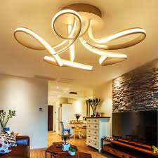 compare prices on contemporary ceiling lamps online shopping buy