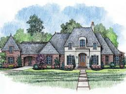 baby nursery french country house plans french country ranch