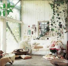 Cheap Bohemian Home Decor Boho Home Decor Cheap With Images Of Boho Home Painting At Ideas