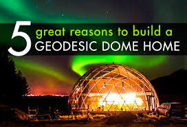 geodesic dome home interior dome home interior inhabitat green design innovation