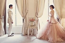 wedding dress jakarta where to buy online dresses from the designer melta on the hunt