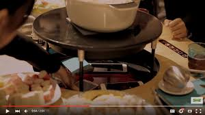 this hotplate from ikea taiwan works only once diners surrender