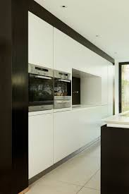 29 best handleless kitchens images on pinterest handleless