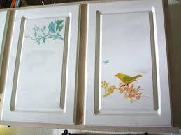 Kitchen Cabinet Decals Wall Stickers Kitchen Cabinets Decals Vinyl For Updating Update