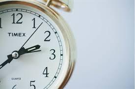 clock amusing buy time clock design lathem time clock repair