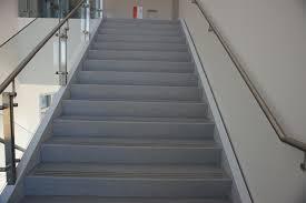 precast terrazzo stair treads u0026 risers terrazzco brand products