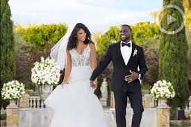 kevin hart wedding photographing weddings with suzanne delawar kevin hart