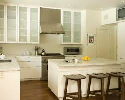 kitchen cabinets with frosted glass frosted glass kitchen cabinets kitchen design