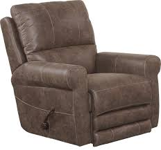 Swivel Glider Recliner Chair by Catnapper Motion Chairs And Recliners Maddie Tanner Swivel Glider