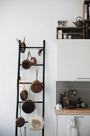 kitchen storage ideas diy 5 creative kitchen storage ideas you can diy paperblog