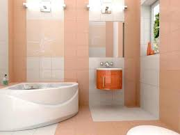 bathroom tile ideas for small bathroom bathroom tile design ideas wearemodels co
