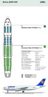 airbus a380 floor plan lufthansa german airlines aircraft seatmaps airline seating maps