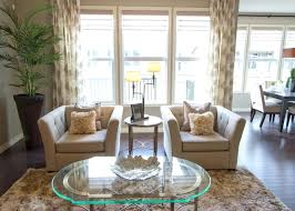 curtain ideas for large windows in living room living room window curtains ideas splendid three window curtain for