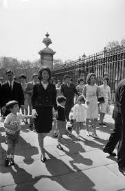 1308 best the kennedy family images on pinterest the kennedys
