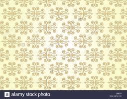 vintage yellow color seamless vector wallpaper greek design stock photos u0026 seamless