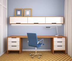 Under Desk Printer Stand With Wheels Under Desk Storage Shelves Under Desk Storage Shelf Printer Stand
