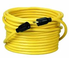 lights ls extension cords roll cords