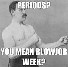 Funny Blow Job Meme - blow job week kenyatalk