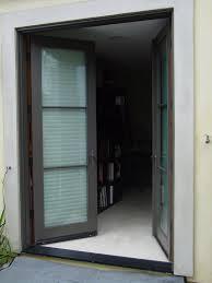 home design pastel colors background general contractors hvac