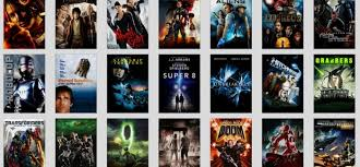 a list of my favourite sci fi movies u2014 star wars battlefront