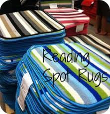 Classroom Rugs Cheap Preschool Circle Time Idea Sunday And Classroom