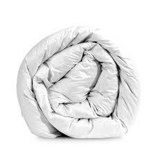 All Seasons Duvet Double Bedding Sets Duvet Covers Feather U0026 Black