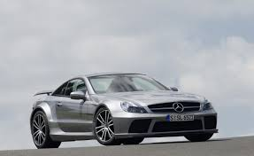 best mercedes coupe top 10 mercedes cars of all autoguide com