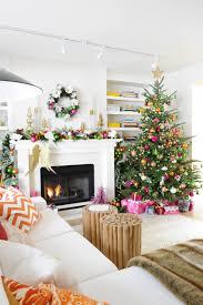 mantel decorating ideas freshome minimalist plant accents idolza