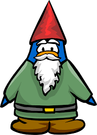 image penguin gnome png club penguin wiki fandom powered by