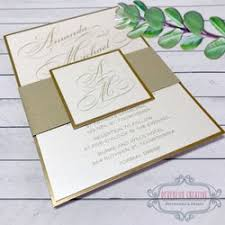 devereux creative wedding invitations get quote cards