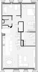 plan cuisine 12m2 plan cuisine 12m2 ides de cuisine avec lot central ou en ce