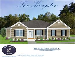 the kingston long built homes southeastern ma homes for sale