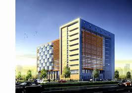 china architecture design u0026 research group