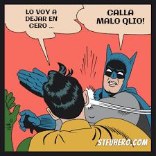 Create Your Own Memes Free - batman slaps robin meme generator create your own meme picture for