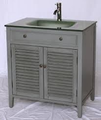 Cottage Style Bathroom Vanities by 32 Inch Bathroom Vanity Tops 32 Inch Bathroom Vanity Cottage