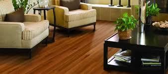 toronto laminate flooring services gta restoration