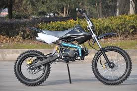 brand new motocross bikes pit bike 125cc fx 125f