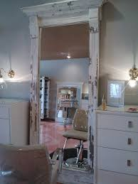 46 best home salon decor ideas for private salon on your home