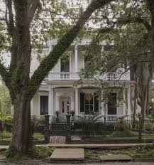 Boston Magazine Design Home 2016 Holiday Home Tour 2016 Preservation Resource Center Of New Orleans