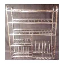 stand alone pantry cabinet kitchen stand square pipe kitchen stand kitchen stand alone pantry