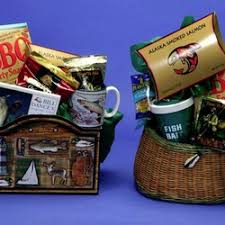 Nashville Gift Baskets The Sunshine Shop Cards U0026 Stationery 1912 Church St Midtown