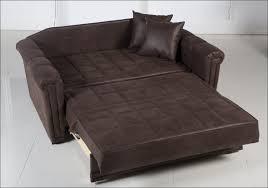 furniture wonderful futon sofa bed with storage futon couch
