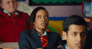Bad Education Download The Bad Education Movie 2015 Yify Torrent For 720p Mp4