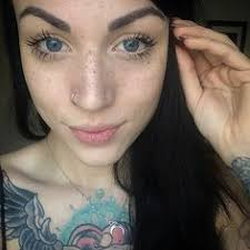 tattoo makeup freckles how to make fake freckles look real fake freckles tutorials and