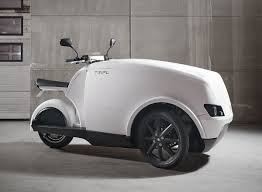 electric mini truck low tech cars