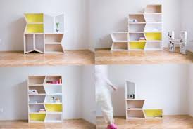 Shelves And Designer Furniture Ideal For Those Who Have Always - Ideal furniture